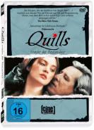 download Quills - Macht der Besessenheit