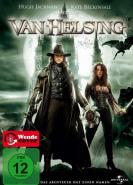 download Van Helsing