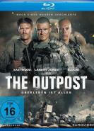 download The Outpost - Überleben ist alles
