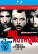 download Big Nothing