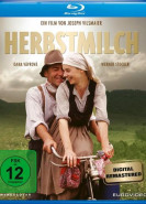 download Herbstmilch