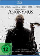 download Anonymus