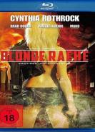 download Blonde Rache