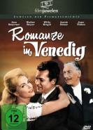 download Romanze in Venedig