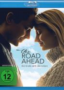 download The Road Ahead Am Ende zaehlt das Leben