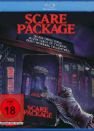 download Scare Package