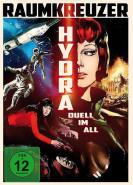 download Raumkreuzer Hydra - Duell im All