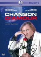 download Chanson damour