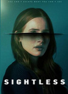 download Sightless