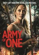 download Army of One Ein Mann auf goettlicher Mission