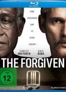 download The Forgiven - Ohne Vergebung gibt es keine Zukunft