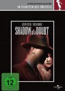 download Shadow of Doubt - Schatten eines Zweifels