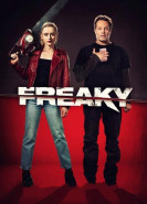 download Freaky