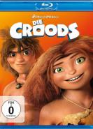 download Die Croods