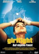 download Girlfight - Auf eigene Faust