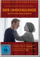 download Der Unschuldige