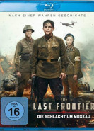 download The Last Frontier - Die Schlacht um Moskau