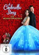 download Cinderella Story: Ein Weihnachtswunsch