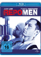 download Repo Men