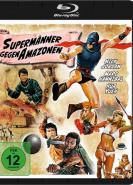 download Supermaenner gegen Amazonen Sie hauen alle in die Pfanne