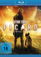 download Star Trek: Picard
