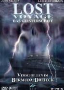 download Lost Voyage - Das Geisterschiff