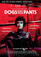 download Dogs Dont Wear Pants