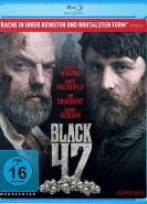 download Black 47