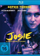download Josie - Sie umgibt ein dunkles Geheimnis