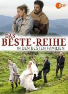 download In den besten Familien