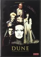 download Dune Der Wuestenplanet