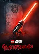download Lego Star Wars Gruselgeschichten