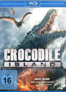download Crocodile Island