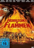 download Horizont in Flammen - Blutiges Inferno