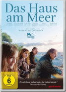 download Das Haus am Meer