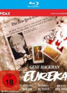 download Eureka (1983)