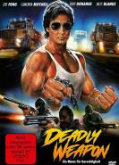download Deadly Weapon - Ein Mann für Gerechtigkeit