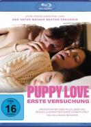 download Puppylove - Erste Versuchung