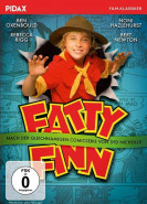download Fatty Finn