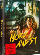 download Mord aus Angst