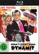 download Nimms leicht - Nimm Dynamit