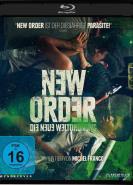 download New Order – Die neue Weltordnung