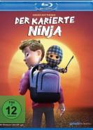 download Der karierte Ninja