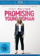 download Promising Young Woman