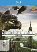 download Zukunft ohne Menschen S01