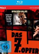 download Das 7. Opfer