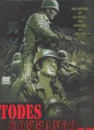 download Todeskommando Iwo Jima