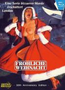 download Fröhliche Weihnacht