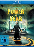 download The Power of Fear