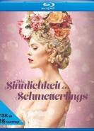 download Die Sinnlichkeit des Schmetterlings